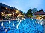 Ayodya Pool Bar