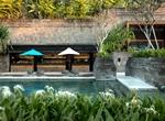 Cave Pool Lounge