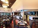 Sembilan Restaurant