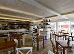Meja Restaurant