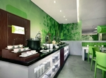 LIME CAFE & BAR