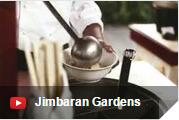 Jimbaran GARDENS